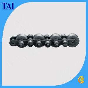 Triple Speed Conveyor Chains (BS25, BS30) pictures & photos