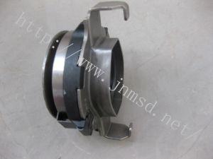 Msdb Brand Clutch Release Bearing Ball Bearing (48TKA3201U3)