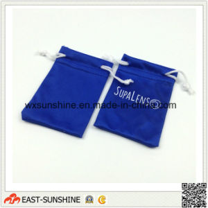 Contact Lens Camera Bag (DH-MC0612) pictures & photos