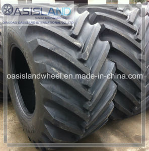 Agricultural Harvester Tyre (24.5X32 30.5X32) pictures & photos