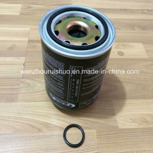 4324102227 Air Dryer Cartridge Use for Renault pictures & photos