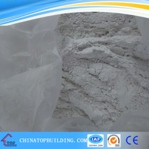 Interior Wall Putty Powder / Wall Finshing 20/25kgs pictures & photos
