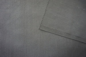 Twill Wool Fabric pictures & photos