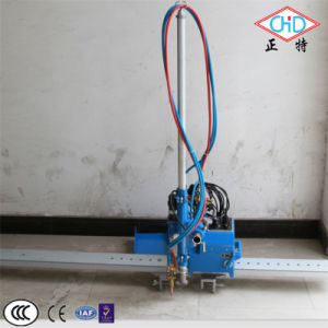 Cg1-2A Portable H Beam Cutter Price pictures & photos