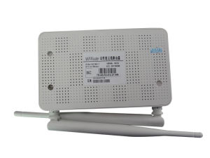 Facebook and Google Authentication Login Free WiFi Wireless Router (TS602F) pictures & photos