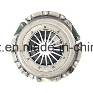 Clutch Kit OEM 624280633/Km13604 for GM pictures & photos