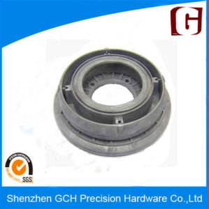 High Quality Hot Chamber Zinc Alloy Die Casting