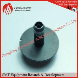 AA07A09 FUJI Nxt H04 3.75 Nozzle R19-037-155 SMT FUJI Nozzle pictures & photos