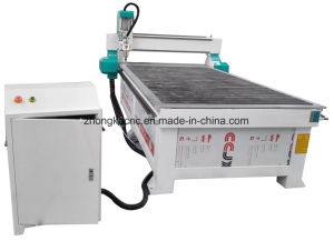 Excellent Quality Wood Engraving Machine pictures & photos