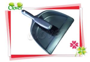 Household Plastic High Quality Mini Broom Set
