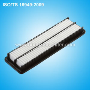 Customization Service Auto Air Filter for 28113-B4000 pictures & photos