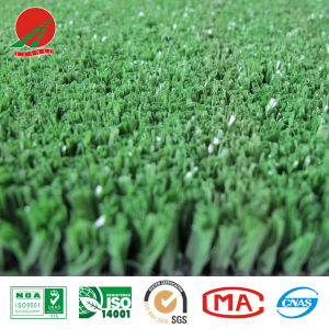 High-Quality Golf Artificial Grass