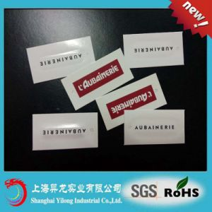 EAS Security Dr Hang Tags for Shoes EL144 pictures & photos