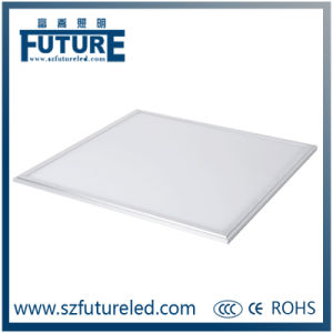 300X300 LED Flat Panel Lights with Background Image Optional pictures & photos