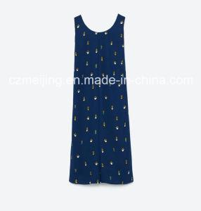 Women One-Piece Dress