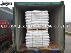 White Powder Chemical Material Ammonium Polyphosphate pictures & photos