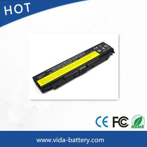 New Li-ion Battery Laptop Battery for Lenovo Thinkpad T440p L440 T540p L540 W540 Series pictures & photos