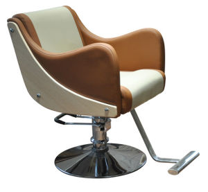 Wholesale Beauty Equipment Salon Styling Chair (MY-008-10) pictures & photos