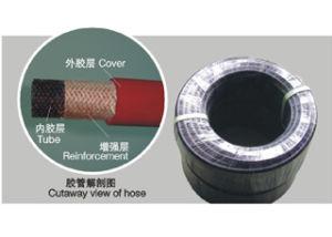 Flexible Car Heater Hose for Automotive pictures & photos