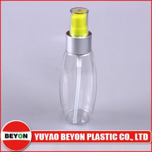 105ml Uncommon Shaped Plastic Pet Bottle pictures & photos