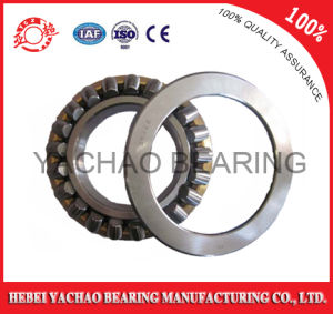 Thrust Self-Aligning Roller Bearing (29318 29320 29322 29324 29326) pictures & photos