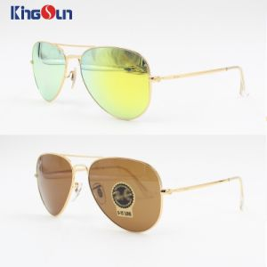 Sunglasses Ks1161 pictures & photos