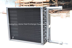Air Cooled Heat Exchanger for Condensening/Evaporating pictures & photos