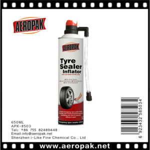 Aeropak Tire Repair Kit Sealant pictures & photos