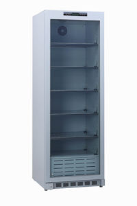 5%Rh+50 Degress Dry Cabinet Msd-701-02