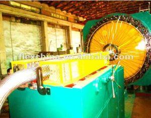 High Efficient Copper Wire Braiding Machine/Braiding Machine pictures & photos