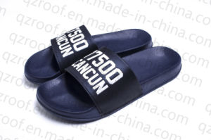 Fashion Summer EVA Beach Sandal (RF15002)