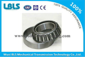 Tapered Roller Bearing 32222 Auto Bearing 110*200*56mm