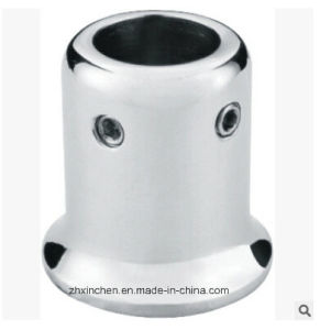 Xc-103 Series Bathroom Hardware General Accessories pictures & photos