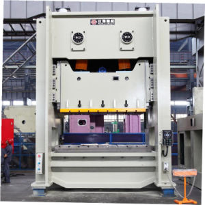 China CE Approved Press Machine pictures & photos