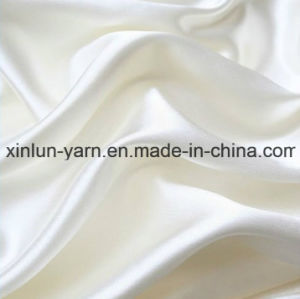 Polo Shirt Bedding fabric Bedclothes Fabric with Shiny Colors pictures & photos