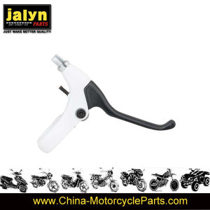 Bicycle Parts Electro-Coated Aluminum 2-Finger Forged Handy Bicycle Tire Levers pictures & photos