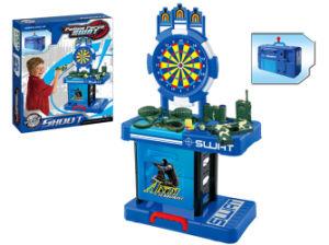 Boy Shooting Set Shooting Platform Pretend Play Toy (H2772041) pictures & photos
