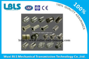 Linear Bearing Linear Motion Ball Bearings Lm5uu