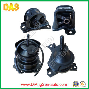 Car/Auto Spare Parts, Rubber Engine Motor Mounting for Honda Accord pictures & photos