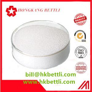 White Crystalline Powder L (-) -Epinephrine Supplie Pharmaceutical Intermediate pictures & photos