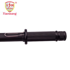 2017 Police Stun Guns with More Rivet (TW-1188L) pictures & photos