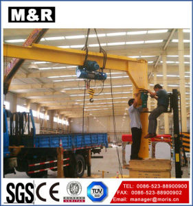 Brand New Jib Crane with Great Price pictures & photos