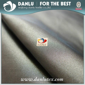 150d Memory Fabric/Imitation Memory Fabric/Plian Weave for Garment pictures & photos
