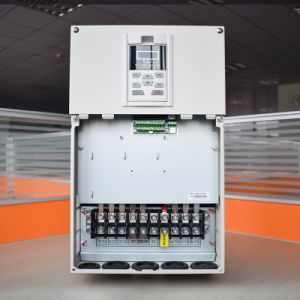 High Performance Vector Control Gk800 Variable Frequency Drive pictures & photos