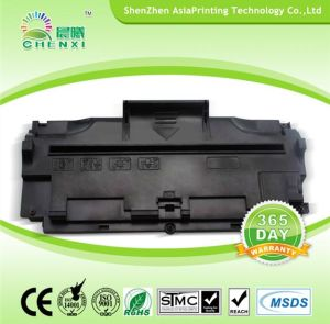 Compatible Toner Cartridge 109r00639 Laser Cartridge for Xerox 3110 pictures & photos