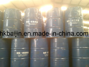 pharmaceutical grade castor oil in drum pictures & photos