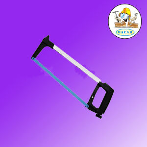 Gold Suppliers High Quality ABS+TPR Handle Hand Saw pictures & photos
