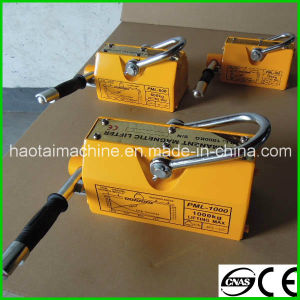 Permanent NdFeB Magnet Lifter /Lifting Magnets pictures & photos