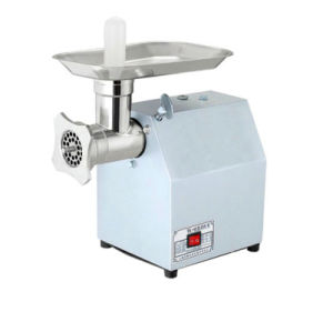 Electric Meat Grinder with CE (ET-TK-12) pictures & photos