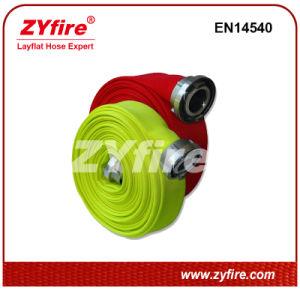 En14540/Med Fire Hose Type 2 pictures & photos